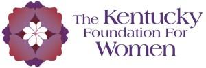 KFW Web Logo