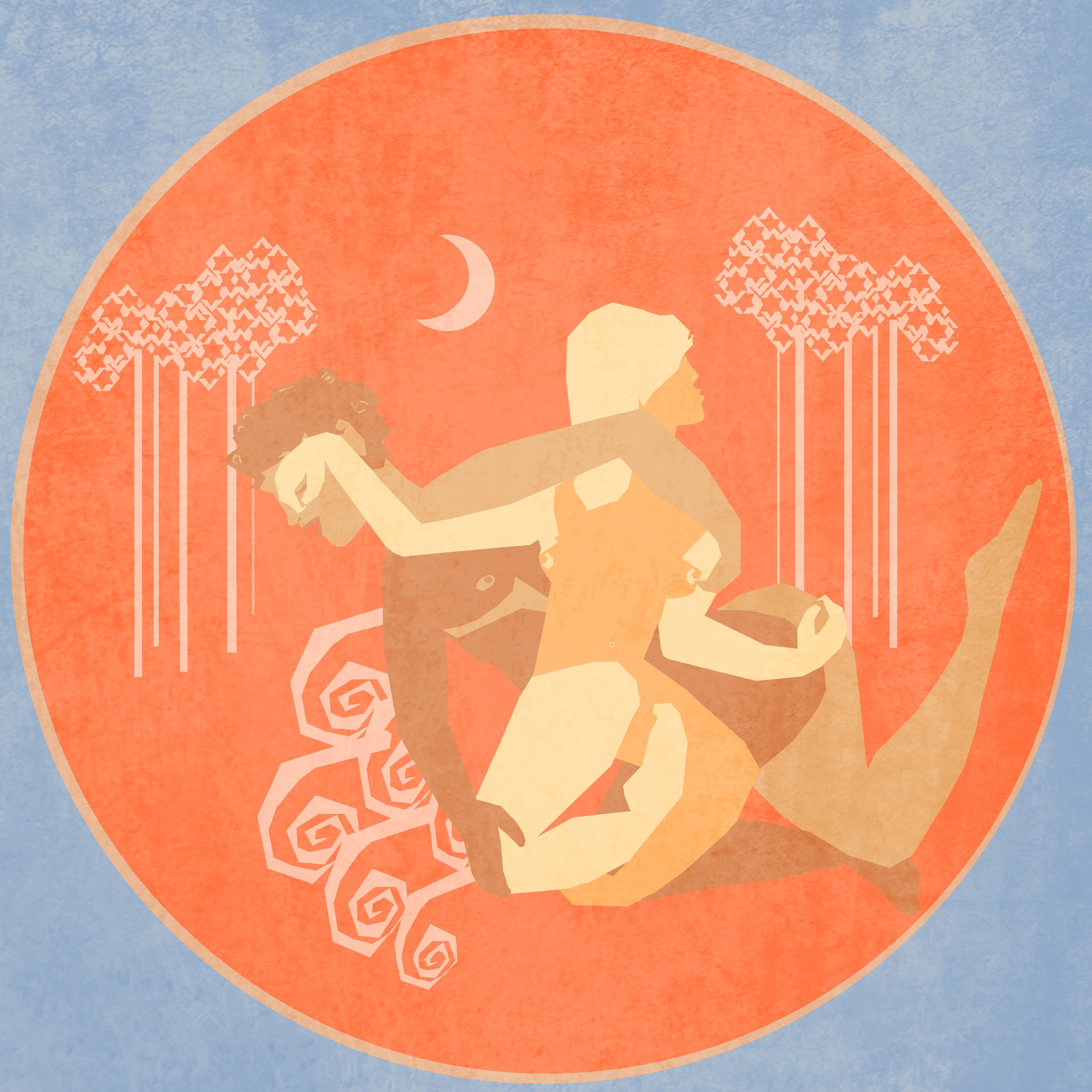 circle-sutra