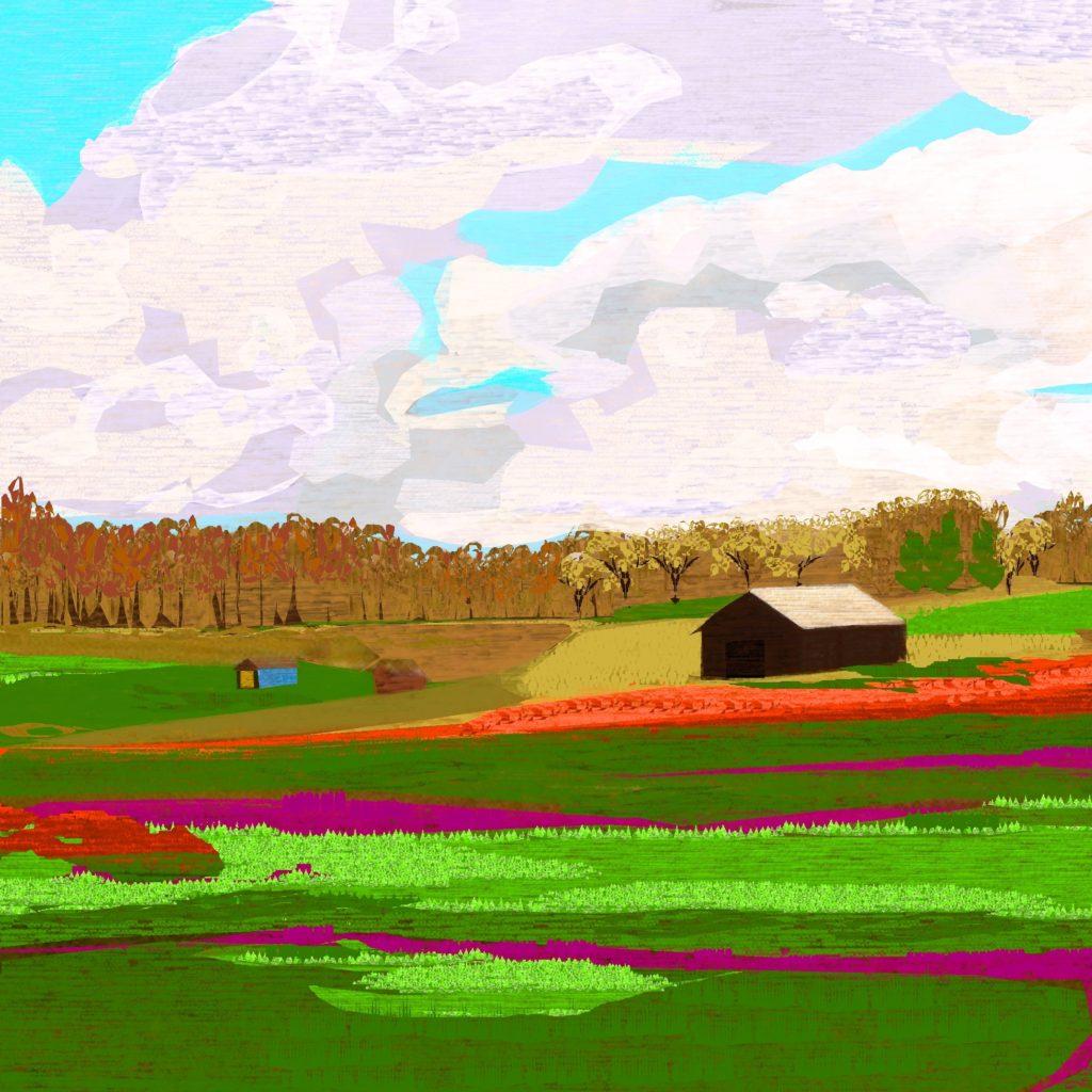 pleasureville-pastoral-2