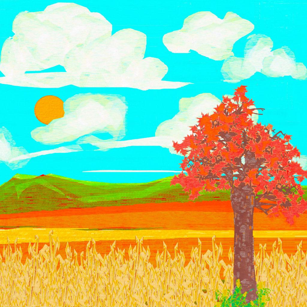 harvesty-2