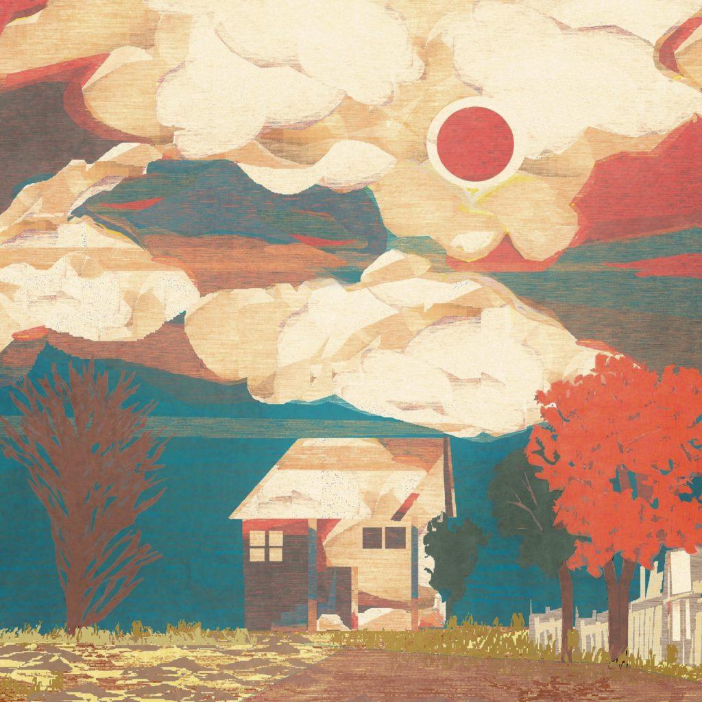 moonrise-shed