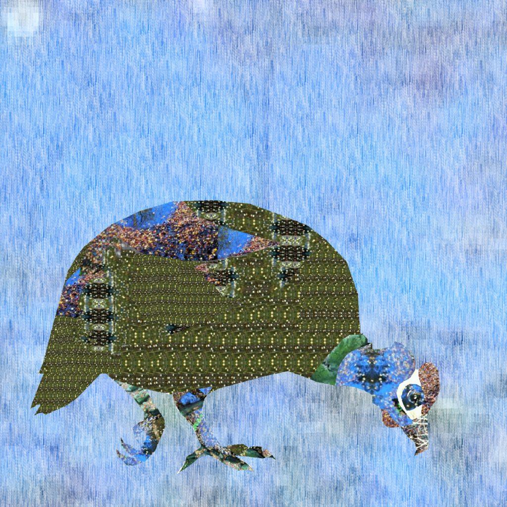 guinea-2